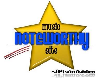 noteworthybig