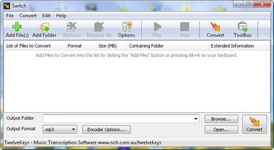cda to mp3 online audio converter