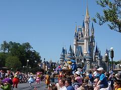 2008-04-16 Disney World, Magic Kingdom 520