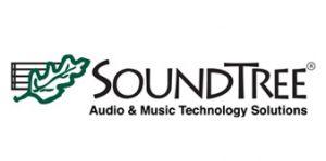 SoundTree.com