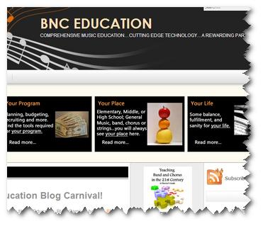 bnceducation