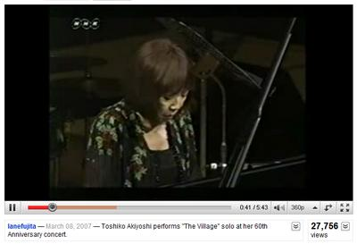 3_Toshiko_Youtube