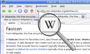 *From Wikipedia.com
