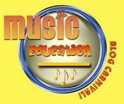 musicedblogcarnival