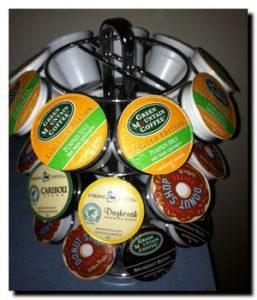 *Coffee-Spinner-by-J-Pisano