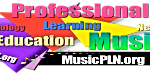 Music Education Discussions From The MPLN