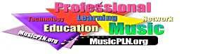 Music Education PLN