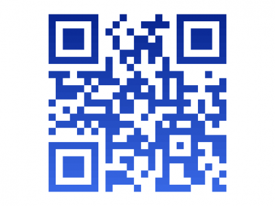 MusTech.Net QR-Code Generated from MusTEch.Net