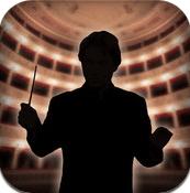 OrchestraIcon