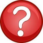 Integrating Technology into the Elementary Music Classroom: FAQ