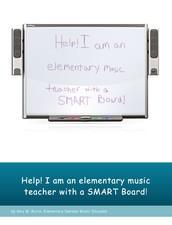 SMART_Board_2_copy.225x225-75