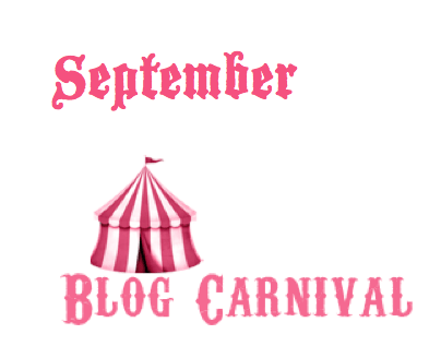 The September Music Education Blog Carnival is Here!