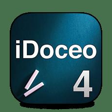 idoceo app