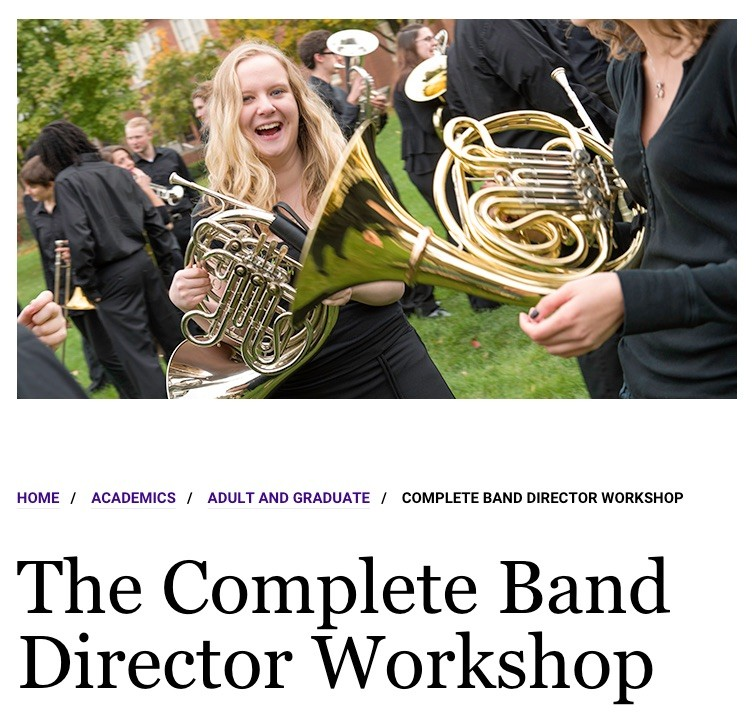 The_Complete_Band_Director_Workshop___Capital_University
