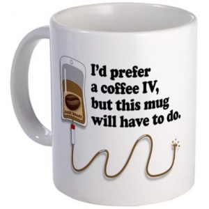http://www.cafepress.com/mf/54663652/coffee-iv_mugs