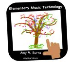 Elementary Music Class: Tech Integration with iPads and Chromebooks