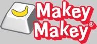 makey-makey-logo8